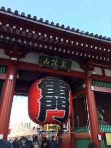 新春浅草歌舞伎3