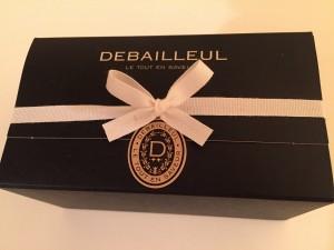 DEBAILEUL1