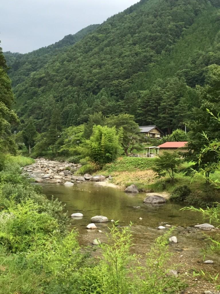 飛騨高山4