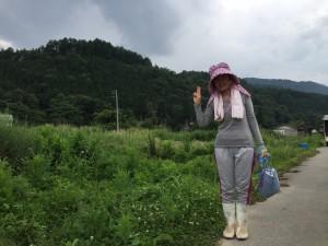 飛騨高山2