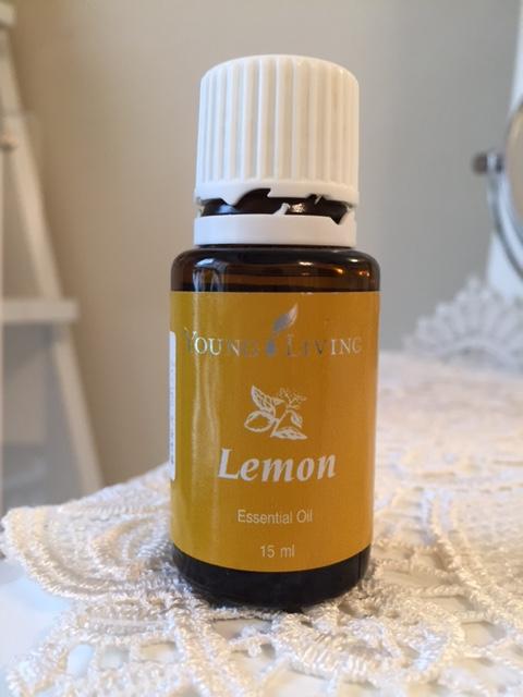 YLレモン